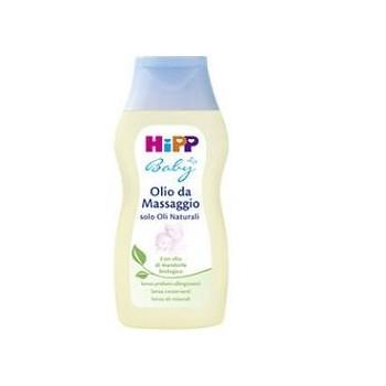 HIPP OLIO NUTRIENTE 200 ML