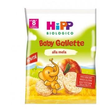 HIPP BIO HIPP BIO BABY...