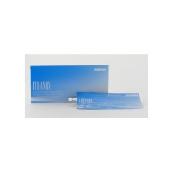 ITRANOX CREMA 30 ML