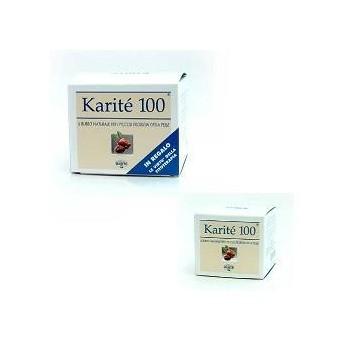 KARITE 100 GR 150ML