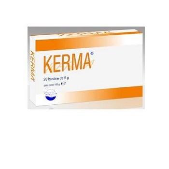 KERMA 20 BUSTINE