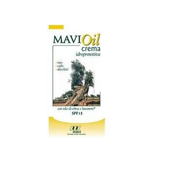 MAVIOIL CR IDROPROT FP15 60ML