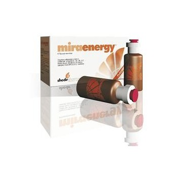 MIRAENERGY 10FL 10 ML