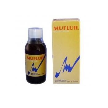 MUFLUIL 150 ML