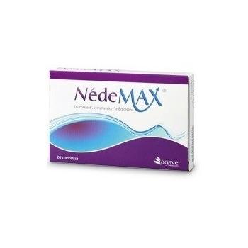 NEDEMAX 20 COMPRESSE