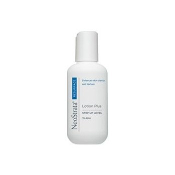 NEOSTRATA LOTION PLUS 15AHA
