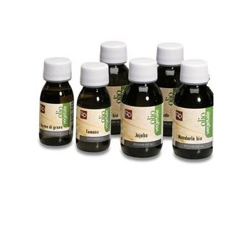 OLIO VEG ARGAN 50ML