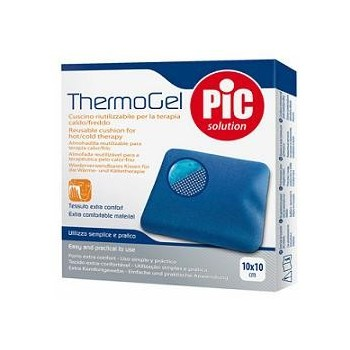 CUSCINO THERMOGEL COMFORT...
