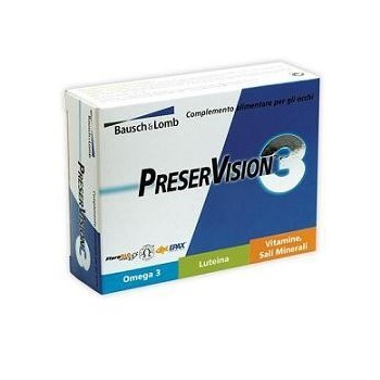 PRESERVISION MULTIPACK 90...