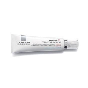 REDERMIC R UV SPF30 40 ML