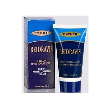 REIDRAVIS CREMA...