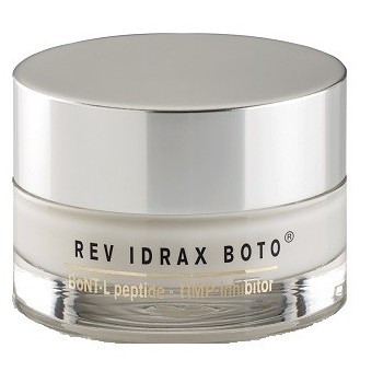 REV IDRAX BOTO 50 ML