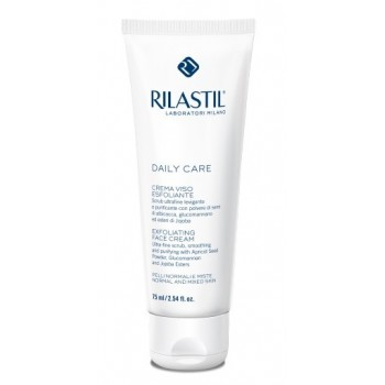 RILASTIL DAILY CARE CREMA...