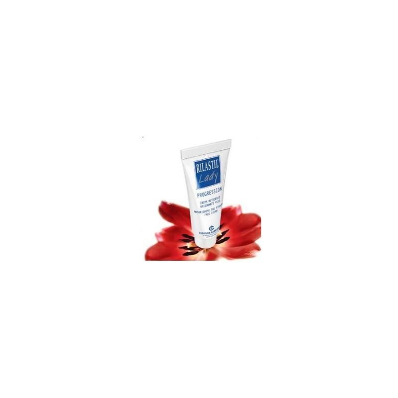RILASTIL PROGRES NUTRIENTE50 ML