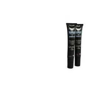 SKINPROJECT HYAL GEL COMPLEX40