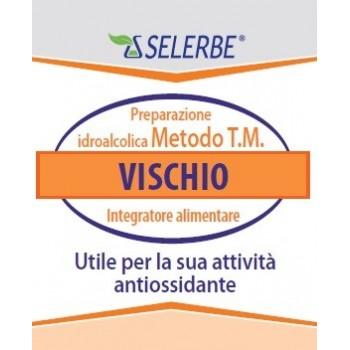 SELERBE VISCHIO TINTURA...