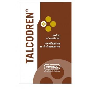 TALCODREN 100 G