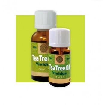 TEA TREE OIL VIVIDUS 30 ML