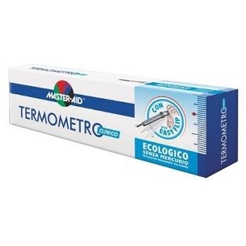 TERMOMETRO CLINICO...