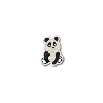 THERAPEARL KIDS PING PANDA