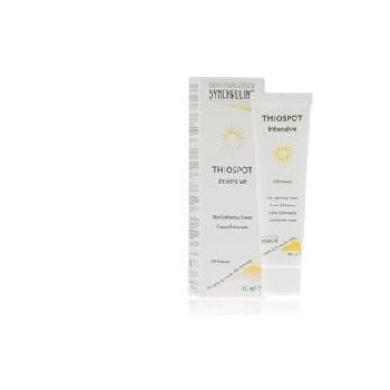 THIOSPOT INTENSIVE CREAM 30ML