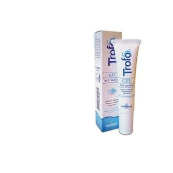TROFO 5 GEL 20ML