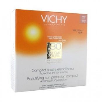 VICHY CAPITAL SOLEIL...
