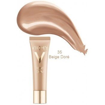 TEINT IDEAL CREMA 35 30 ML