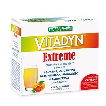 VITADYN EXTREME 10 BUSTINE
