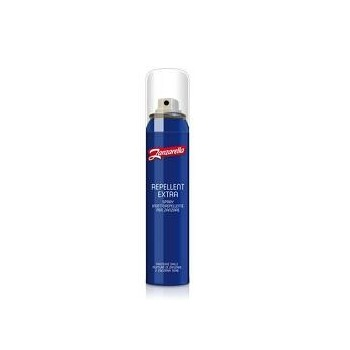 ZANZARELLA PMC SPRAY 100 ML