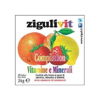 ZIGULI VIT COMPILATION 40...