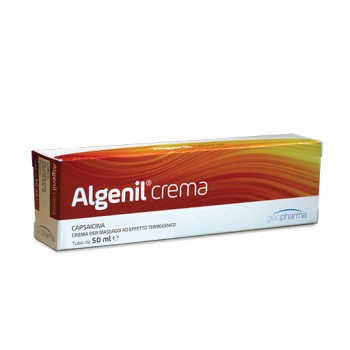 ALGENIL CREMA 30 ML