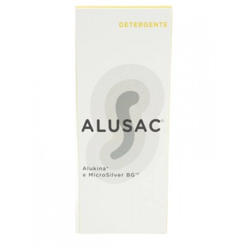 ALUSAC DETERGENTE FLACONE...