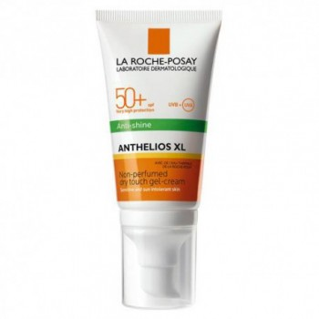 ANTH XL50+ TOCCO SEC SP50ML