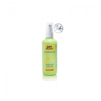 ANTIBRUMM VERDE SPRAY 75 ML