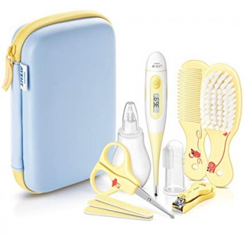 AVENT BEAUTY SET