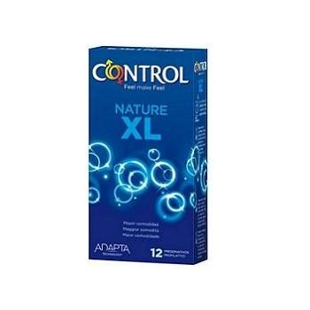 PROFILATTICO CONTROL XL 6...