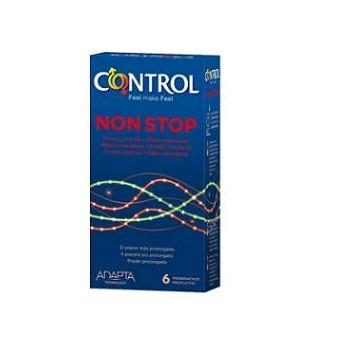 PROFILATTICO CONTROL NON...