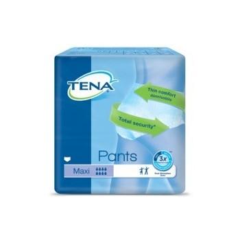 (IVA 4%) TENA PANTS MAXI...