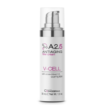 COSMODERMA V-CELL ANTIAGING...