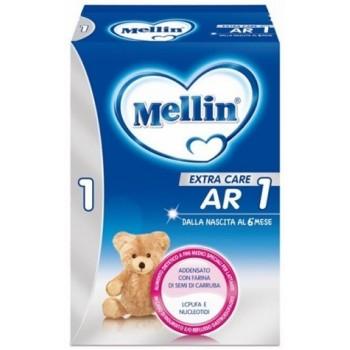 MELLIN AR 1 600 G
