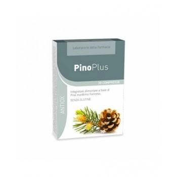LDF PINOPLUS 20 COMPRESSE