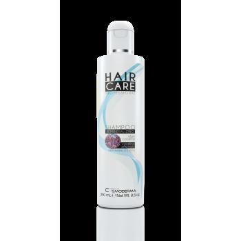 HAIRCARE Shampoo...